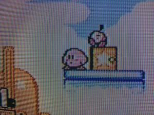 Kirby-NES-Composite