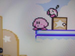 WiiUVC-Kirby