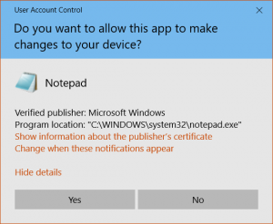 Win10_Anniversary_Verified_Expanded