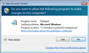 Win7_Verified_Expanded
