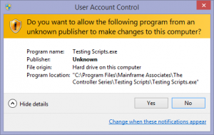 Win8_Unverified_expanded