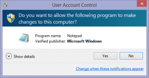 Win8_Verified