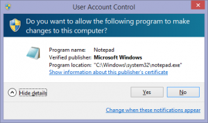 Win8_Verified_Expanded